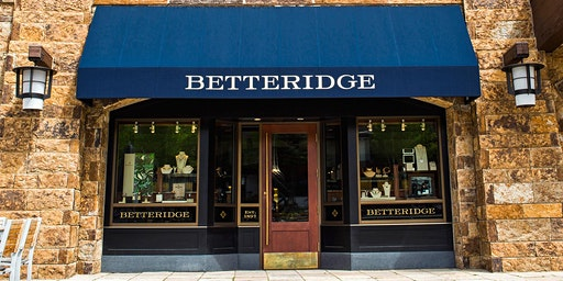 Betteridge Fundraising Event