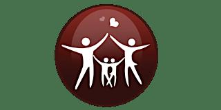 Transforming Hearts (AP2) - Telford, PA