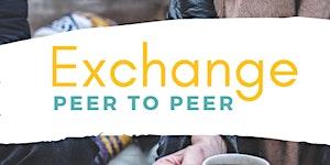 Peer to Peer Exchange - Circles of Support Ringwood...