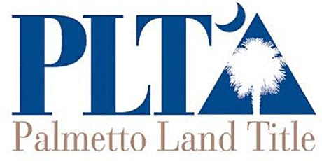 Palmetto Land Title Association February Social Event in Columbia tickets
