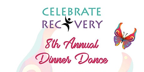 Recovery Advocates of America 8th Annual Dinner Dance tickets