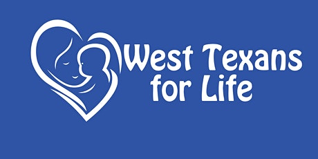 Love for Life Dinner hosted by West Texans for Life tickets