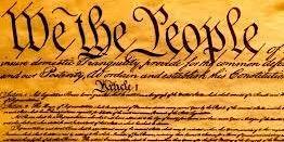 A Conversation about America: Impeachment