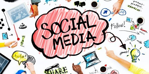 Social Media for Managers of Volunteers