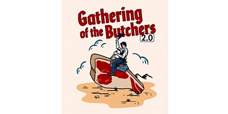 The Shambles Presents: The Gathering of the Butchers 2.0 tickets