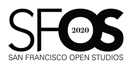 All About SF Open Studios 2020 tickets