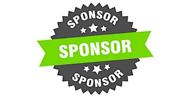 Success on the Sponsorship Sales Trail - Part 1