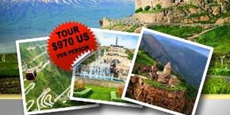 Look the best Spring Holidays Time tickets