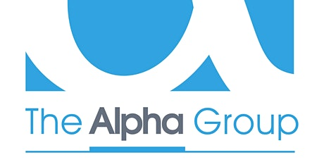ALPHA Mastermind Group Meeting tickets