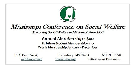 MCSW Northern District Conference tickets