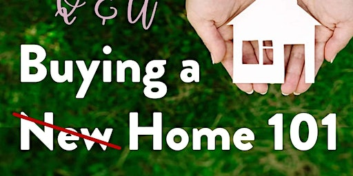 Home Buying {Q & A}