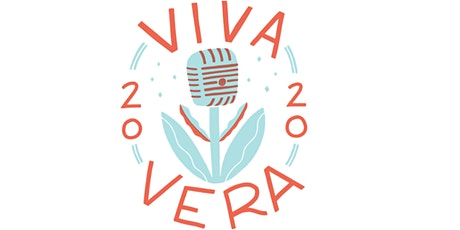 Viva Vera Gala 2020 tickets