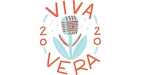 Viva Vera Gala 2020