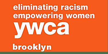 YWCA Brooklyn Scholarship Night!