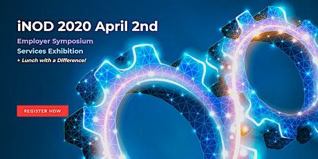 iNOD 2020 tickets