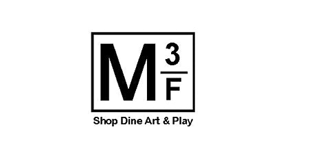 Medford 3rd Friday tickets