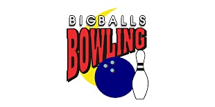 Big Balls Bowling