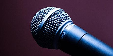Sip N Sing Karaoke tickets