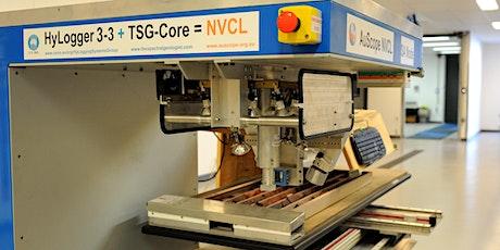 HyLogging TSG Workshops 2020 tickets