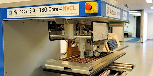 HyLogging TSG Workshops 2020