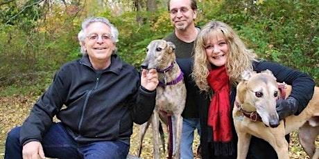 Greyhound Dream tickets