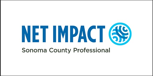 Net Impact Sonoma County Launch Party Happy Hour