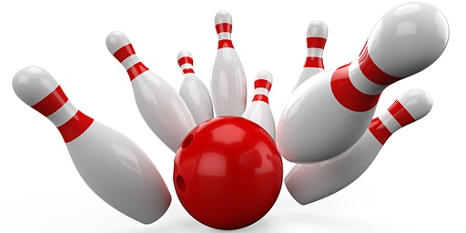 PEC Family Bowling