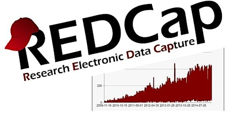 Lunch & Learn: REDCap tickets