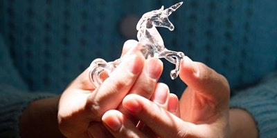 ACT I presents The Glass Menagerie