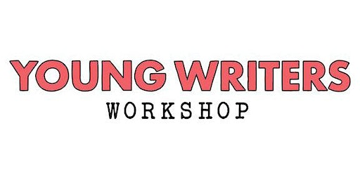 Young Writers' Workshop
