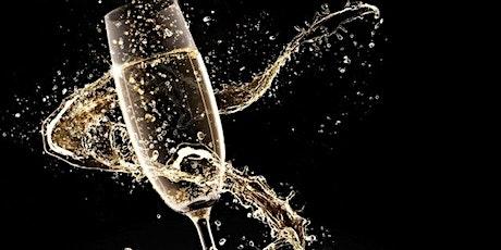 Happy Valen-Wine's Day! tickets