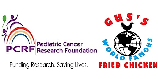 PCRF Fundraiser at Gus's World Famous Fried Chicken, Santa Ana