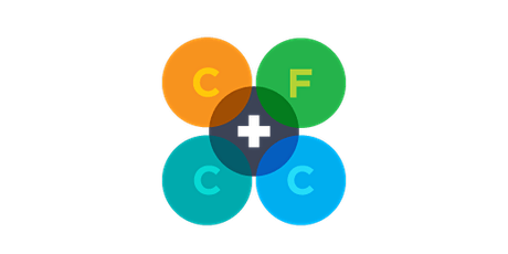 Chicagoland Free Clinic Consortium (CFCC) Annual Conference 2020 tickets