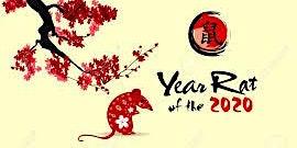 2020 Lunar New Year