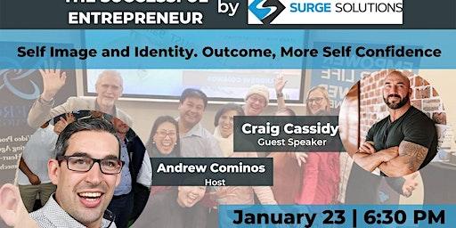 The 7th Successful Entrepreneur