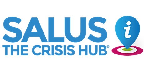 HSAC Department Operations Center (DOC) SALUS Training tickets