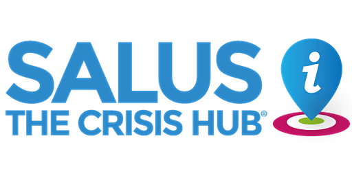 HSAC Department Operations Center (DOC) SALUS Training