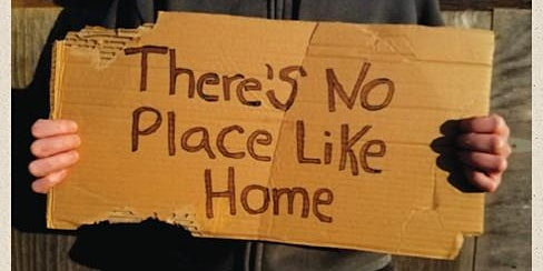 Jere Lafollette Human Services Conference: There's No Place Like Home