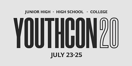 YouthCon 2020