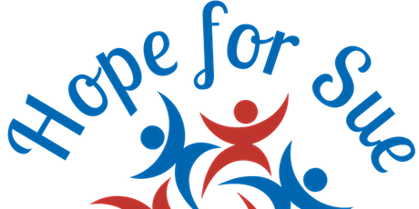 Hope for Sue Fundraiser tickets