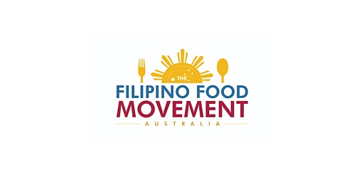 Lets Eat Filipino Food Long Table!
