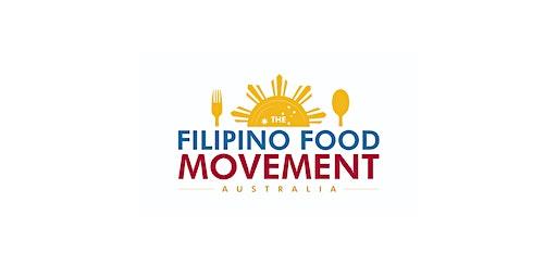 Lets Eat Filipino Food!