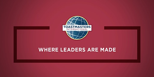 Pewaukee Speaks Toastmasters Open House