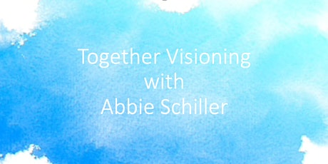 Together Visioning - LA tickets
