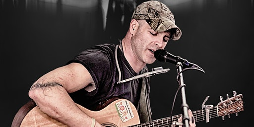 Michale Graves Acoustic Performance
