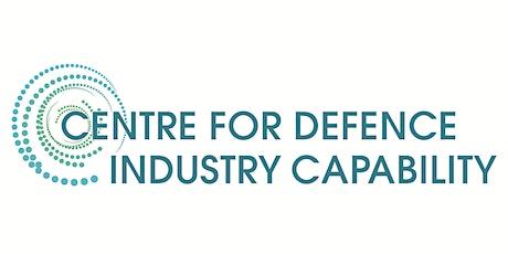 US Export Controls Training Seminar (Melbourne) tickets