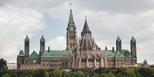 Health Tech Ottawa Summit: Call for Speakers and...