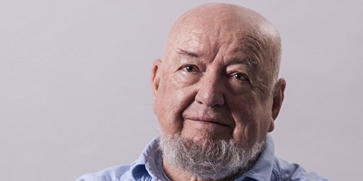 Meet Thomas Keneally @ Five Dock Library