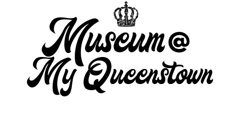 History of Buses and Bus Routes in Queenstown tickets