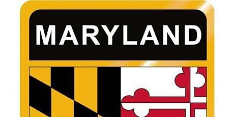 Maryland Handgun Permit (Wear and Carry) 16 Hours tickets